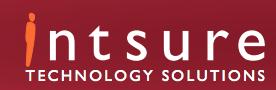 Intsuretech Solutions